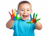 Çocuk Gelişim Takibi