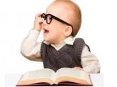 Çocuk Gelişim Testleri