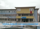 Şahinbey Rehberlik ve Araştırma Merkezi RAM Şahinbey Gaziantep