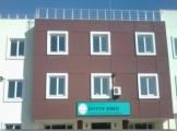 Hacı Lütfiye Şireci Rehberlik ve Araştırma Merkezi RAM Şehitkamil Gaziantep