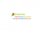 75.Yıl Cumhuriyet Anaokulu Şehitkamil Gaziantep