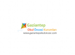 Emine Mustafa Humanızlı İlkokulu Şehitkamil Gaziantep