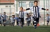 Gaziantep Altay Spor Okulları