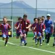 Gaziantep Altınordu Futbol Okullları