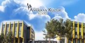 Gaziantep Amerikan Kültür Koleji Anaokulu