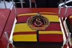 Gaziantep Galatasaray Spor Okulu