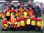 Gaziantep Göztepe Futbol Okulu