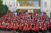 Gaziantep Kolej Vakfı Anaokulu