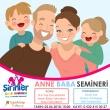 0-6 Yaş Çocuklarda Anne Baba Tutumları Nasıl Olmalıdır