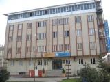 Çağdaş Bilgi Koleji İlkokul