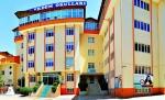 Erdem Koleji İlkokul