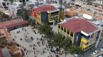 Gaziantep Amerikan Kültür Koleji İlkokul