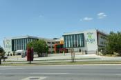 Gaziantep Doğa Koleji İlkokulu