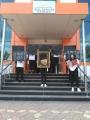 Gaziantep Özaslan Kolej Ayıntap İlkokul