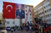 Gaziantep Kolej Vakfı İlkokul