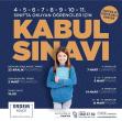 Gaziantep Erdem Koleji Bursluluk Sınavı